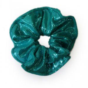 haarfrutsels hologram jade