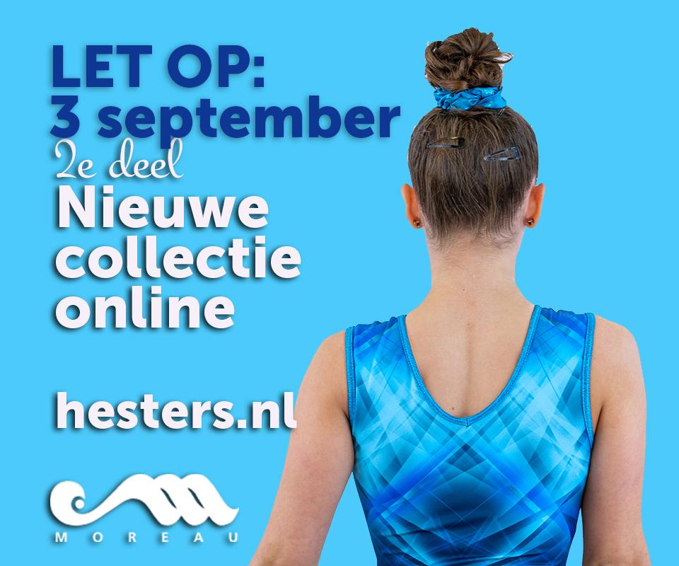 3 september online